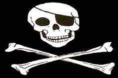 c972_fiesta pirata.jpg (558×372)