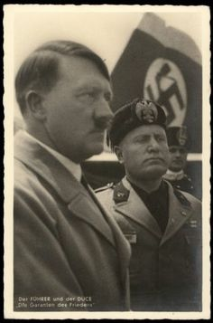 IB -- EXTENDED ESSAY-- Can some1 help me formulate a question on : (Hitlers Genocide Polices )?