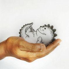 quando-um-cartunista-adota-uma-ilustracao-como-animal-de-estimacao-8