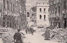 Cagliari, 1943