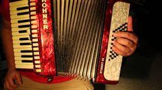 NEWS 2015 Akkordeon-lernen-Harmonika-spielen-lernen-Bass-Lektionen-auf-V...