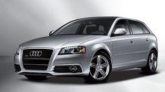 A3 TDI, my next car
