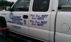 Your Grammar Funny, Van, Vans, Vans Outfit