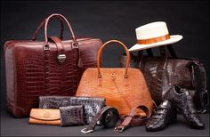 What is the best leather repair product? If you're looking for a leather repair product and feel confused about which one is to buy from the thousands then this write up is only for you. Leather Store, Leather Repair, Luxury Cosmetics, Mode Blog, Leather Fashion, Crocodile, Leather Wallet, Card Holder, Marketing