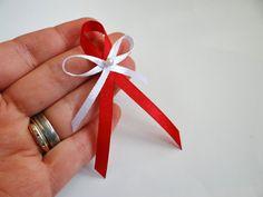 Svatební vývazky barva na přání V3 Origami, Wedding Decorations, Silver Rings, Bows, Jewelry, Arches, Jewlery, Bowties, Bijoux