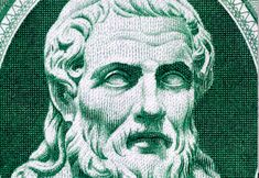 All About Hesiod - The Ancient Greek Poet Greek History, Ancient History, Poetry Contests, Ages Of Man, Farming Techniques, Greek Culture, Writing Styles, Greek Gods, Greek Mythology