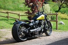16 Ape Hangers How Tall Are You Harley Davidson Forums - Wallpaper High Definition