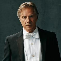 """🌴 on Twitter: """"""""i didn't expect to live to 30, ok? so it's all been gravy."""" — don johnson #botd… """""""