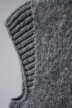 Baby Knitting Patterns, Knitting Designs, Knitting Stitches, Free Knitting, Knitting Projects, Knitting Ideas, Ravelry, Knitting For Beginners, Knit Stitches