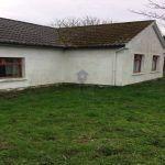 Pre Purchase Survey on Established Old House