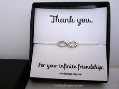 Gift for best friendbest friend for lifeBFL by catchydesign