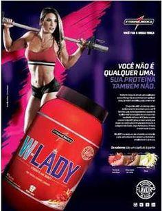 Musculação e Saúde: Michelly Crisfepe estrela Campanha do Novo Blend Proteico para Mulheres http://www.jornaldecaruaru.com.br/2015/12/musculacao-e-saude-michelly-crisfepe-estrela-campanha-do-novo-blend-proteico-para-mulheres/