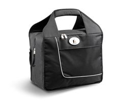 Chill-N-Grill BBQ Cooler - Year End Gifts http://www.ignitionmarketing.co.za/year-end-gifts