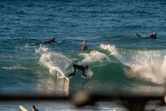Bread & Butter — Sprout Daily Manly Beach, Offshore Wind, Bread N Butter, Waves, Outdoor, Outdoors, Ocean Waves, Outdoor Games, The Great Outdoors