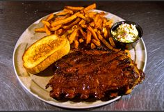 Rock N Roll Ribs BBQ satisfies two great passions… food and music, and what better tastes then BBQ and Rock n Roll, especially Iron Maiden. Rock n Roll Ribs concentrates on a simple yet exciting high quality menu of both! Coral Springs Florida, Places To Eat, Ribs, Rock N Roll, Lazy, Menu, Restaurant, Website, Night