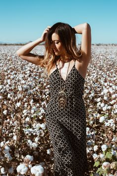 Our limited edition, handmade and handprinted dresses reflect an aspect of boho living, from free flowing fabrics to beautifully distinct patterns. Bohemian Dresses, Fair Trade Fashion, Friends Fashion, Slow Fashion, Fashion Accessories, Cover Up, Boho, Clothing, Beauty