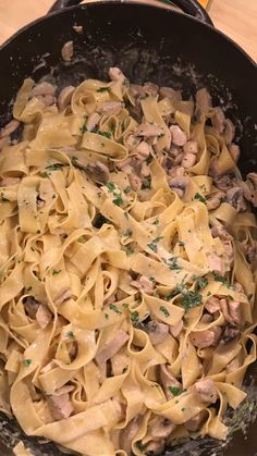 Pasta Recipies, Greek Recipes, Crepes, Macaroni And Cheese, Cabbage, Tasty, Snacks, Chicken, Meat