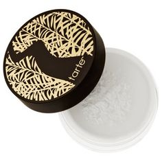 tarte Smooth Operator™ Amazonian Clay Finishing Powder - (.07 oz.) Retail $7.00 TRADE PENDING Meagan Clark/FB