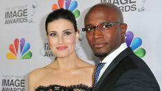 A Cheating Husband Won't Slow Idina Menzel Down | Celebrity and Entertainment News | PressRoomVIP