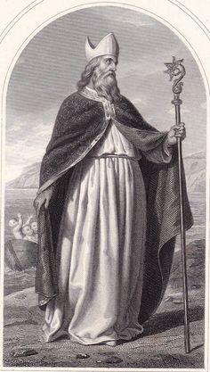 Tsar Nicolas Ii, Saint Nicolas, Marie Madeleine, Sainte Marie, Early Christian, Patron Saints, Roman Empire, Ancient Greek, Illustration
