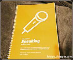Blog poświęcony będzie nauczaniu języka angielskiego. Nauka języka angielskiego. Nauka języka obcego. Darmowe materiały. Gry językowe.