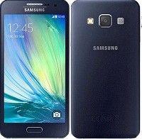 સેમસંગે એક સાથે લોન્ચ કર્યા ચાર સ્માર્ટ ફોન  #Samsung #launch #Smartphone #Technology | #JanvaJevu