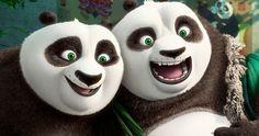 Can 'Kung Fu Panda 3' Beat Zombies, Clooney & Sparks at the Box Office? -- 'Kung Fu Panda 3' goes up against three new movies at the box office, 'Hail, Caesar', 'The Choice' and 'Pride and Prejudice and Zombies'. -- http://movieweb.com/box-office-kung-fu-panda-3-hail-caesar-zombies/