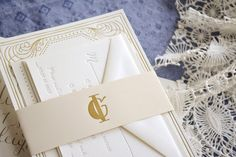 art-nouveau-whimsical-wedding-invitation.jpg