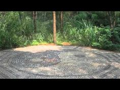 (3) Tao Te Ching read by Wayne Dyer - YouTube