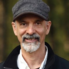 "Yoga Journal calls Gary Kraftsow, ""One of America's Leading Yoga Therapists"", and recently named him a Lifetime Contributor.  Learn more:www.viniyoga.com"