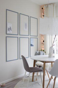 Sandy beach Flexa Handbag Patterns, Bamboo, Gallery Wall, Living Room, Luxury, Beach, Kitty, Furniture, Colors