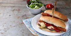 Egy finom Virslis csilidog ebédre vagy vacsorára? Virslis csilidog Receptek a Mindmegette.hu Recept gyűjteményében!