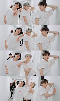 Jikook, Foto Bts, Bts Bangtan Boy, Bts Taehyung, Jimin Jungkook, Yoongi Bts, Die Beatles, Bts Group Picture, V Bts Wallpaper