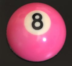 *Mark Your Pocket In Style *Made from resin pool balls - small *Rubber Bottom *Small, Fits anywhere in your cue case Billiard Accessories, Cue Cases, Pool Cues, Pin On, Hangers, Balls, Resin, Pocket, Random