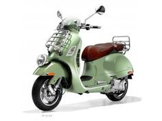 Find information about the world's most iconic scooter brand, Vespa, its latest model lineup, and dealer networks. Since Vespa has been an icon of Italian style loved around the world. Vespa Motor Scooters, Scooter Motorcycle, Yamaha Scooter, Retro Motorcycle, Vespa Gtv 250, Vespa 300, Motos Vespa, Lambretta, Vespa Scooters