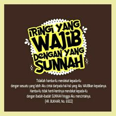 http://nasihatsahabat.com #nasihatsahabat #mutiarasunnah #motivasiIslami #petuahulama #hadist #hadits #nasihatulama #fatwaulama #akhlak #akhlaq #sunnah  #aqidah #akidah #salafiyah #Muslimah #adabIslami #DakwahSalaf # #ManhajSalaf #Alhaq #Kajiansalaf  #dakwahsunnah #Islam #ahlussunnah  #sunnah #tauhid #dakwahtauhid #alquran #kajiansunnah #IringiYangWajib #denganyangSunnah #Amalan #HambamendekatAllah #ibadah