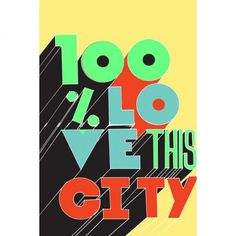 love-this-city