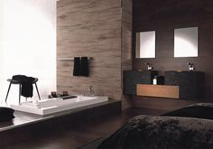 Wooden Tiles,Name:CLASSIC TEAKWOOD - LIKE,porcelaintile,floor tiles from LOLA CERAMICS.Good design with delicate grain pattern and elegant color. Constituting extraordinarily comfortable living room & bedroom or other projects. LOLA is a huge CERAMIC TILES manufacturer in China. Email:cynthia.gao.zh@outlook.com