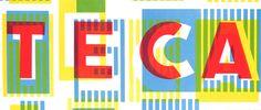 alan kitching - Google Search