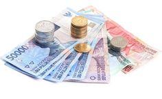 Asuransi PCX: Cara Pembayaran Premi Asuransi PCX