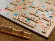 15 Fun Board Games that Exercise Your Brain And Make You Smarter