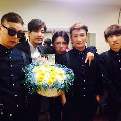 Kim Kyu Jong (Photo)   SS501 The Best Music Group Of Korea   Page 11