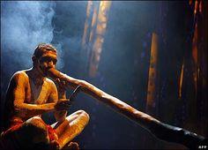 Google Image Result for http://www.spiritproductions.com.au/Uploads/Images/didgeridoo.jpg