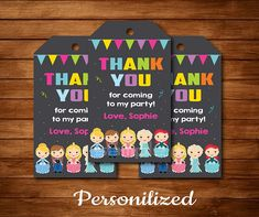 Chalkboard Printable, Birthday Chalkboard, Printable Invitations, Birthday Invitations, Printables, Thank You Labels, Thank You Tags, Thank You Notes, Toy Story Birthday