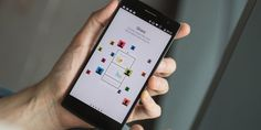 Best cloud storage apps: 8 to back up your Android device