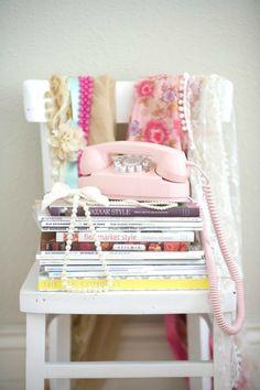 tijdschriften-stapel-decoratie