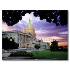 130 best greeting cards posters images on pinterest the united states capitol post card love posters post card greeting cards canvas m4hsunfo