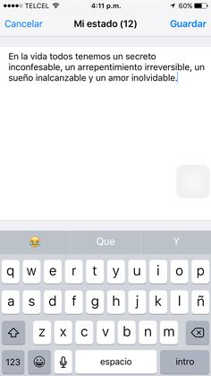 frases, estados, whatsapp
