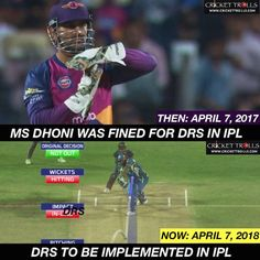 Pin by cricket events on MS Dhoni hd wallpapers ...