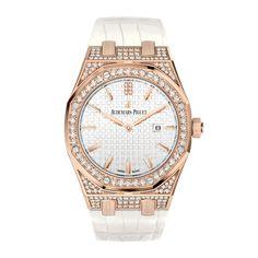 watch set I'm - http://richvibe.com/fashion/audemars-piguet-royal-oak-quartz/